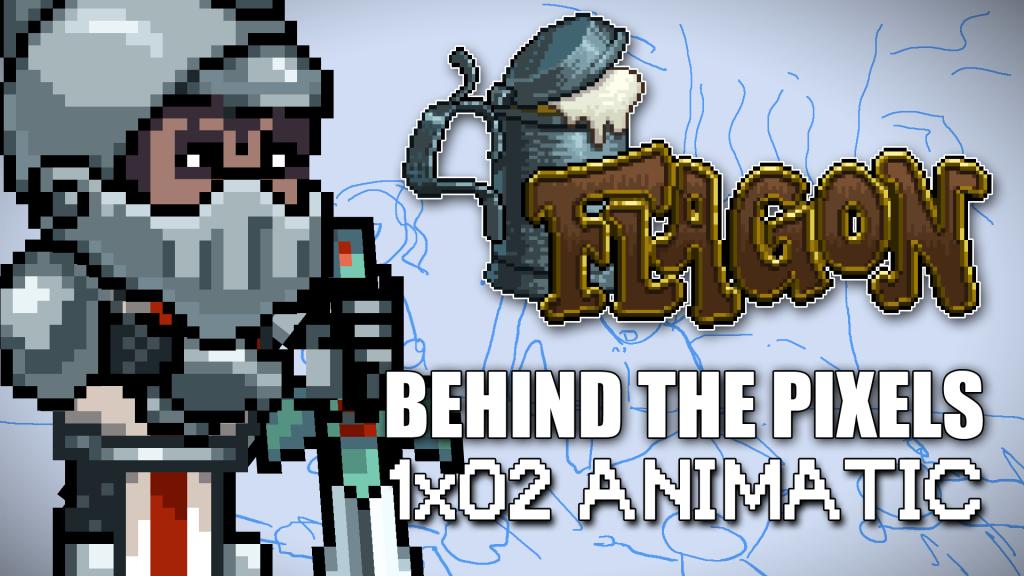 1x02 animatic thumbnail
